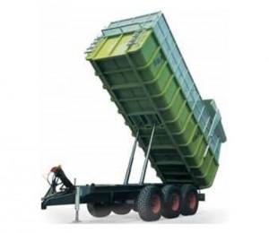 Omp srl group costruzione e vendita rimorchi dumper for Omp rimorchi